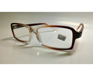 Готовые очки NK 107