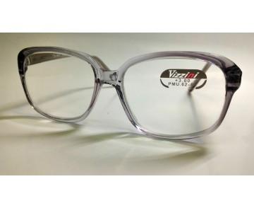 Готовые очки Vizzini 0003