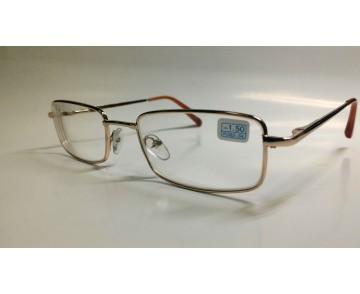 Готовые очки №9887