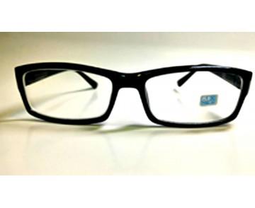 Готовые очки NK 6616