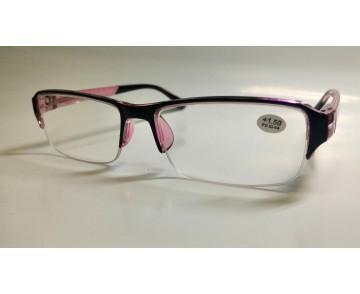 Готовые очки NK 0056