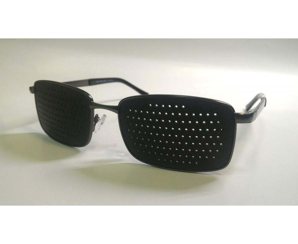 Очки-тренажеры M 8802