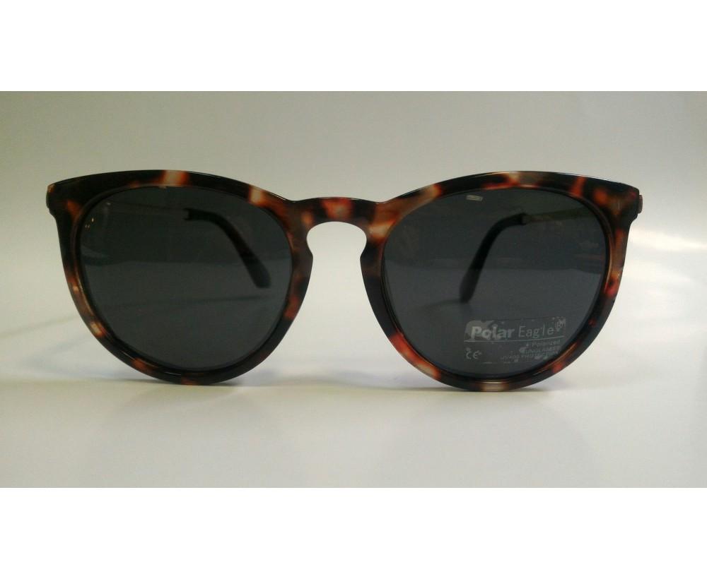Солнцезащитные очки Polar Eagle 05215