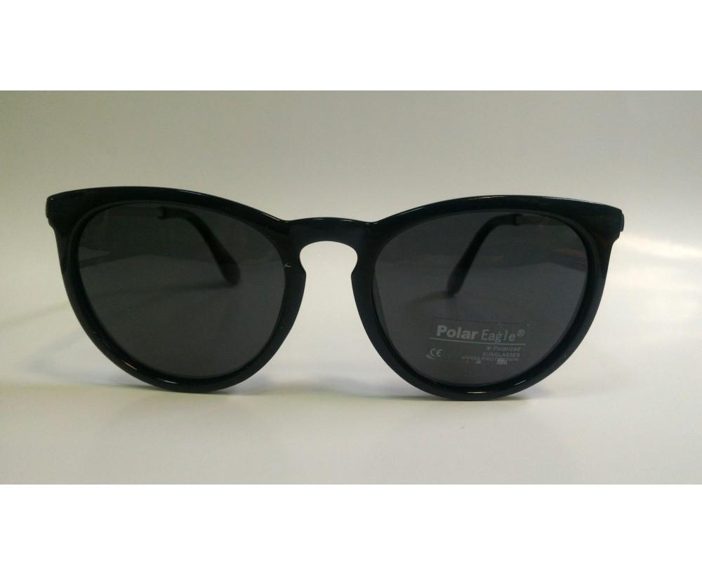 Солнцезащитные очки Polar Eagle05215 с3
