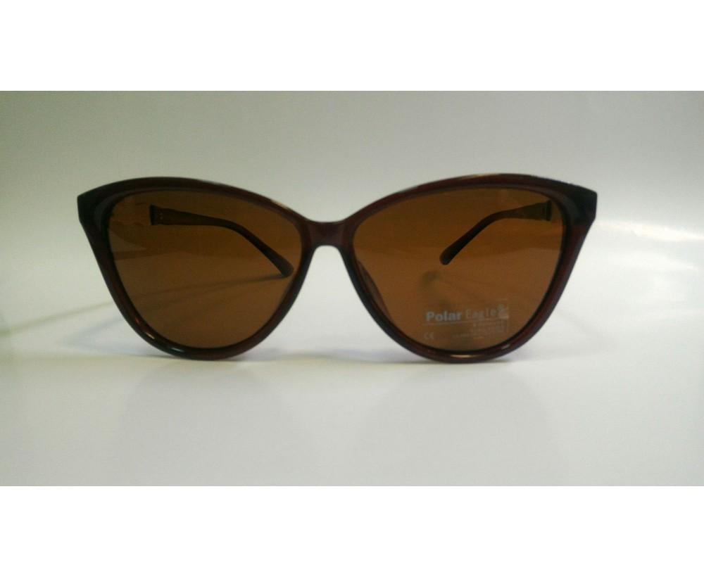Солнцезащитные очки Polar Eagle 05257