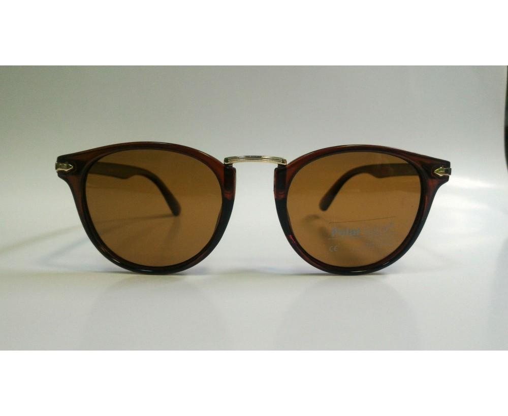 Солнцезащитные очки Polar Eagle 05026
