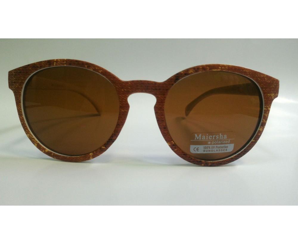 Солнцезащитные очки Maiersha 3980