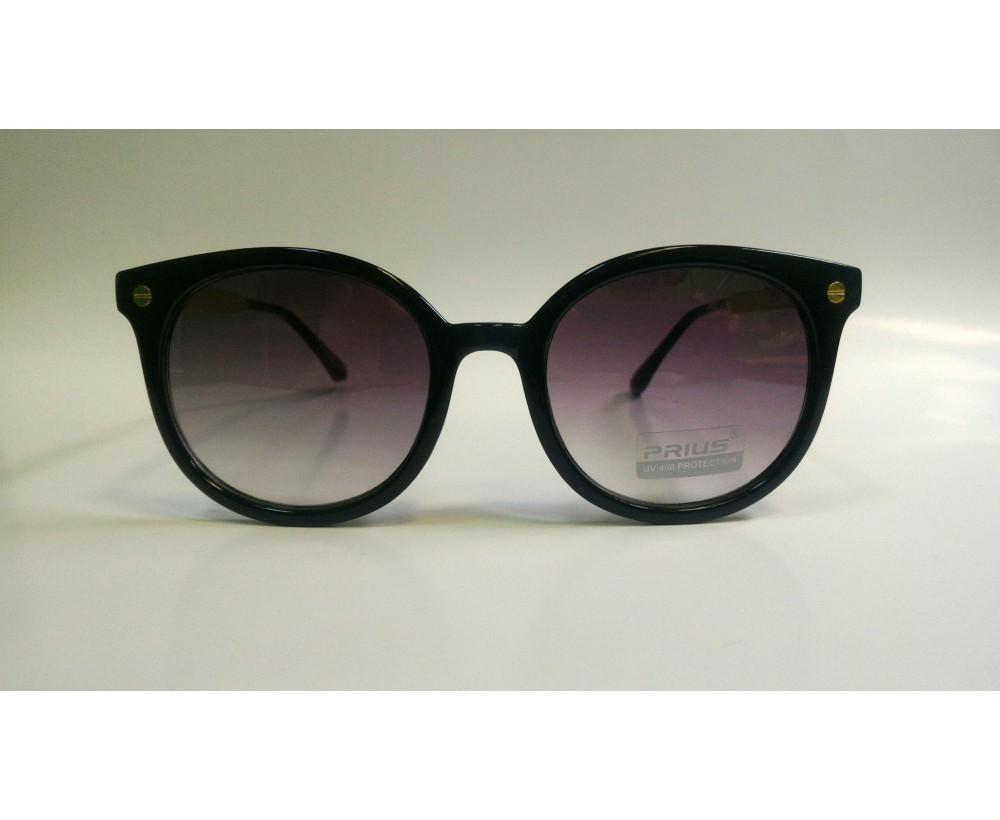 Солнцезащитные очки Prius 3208