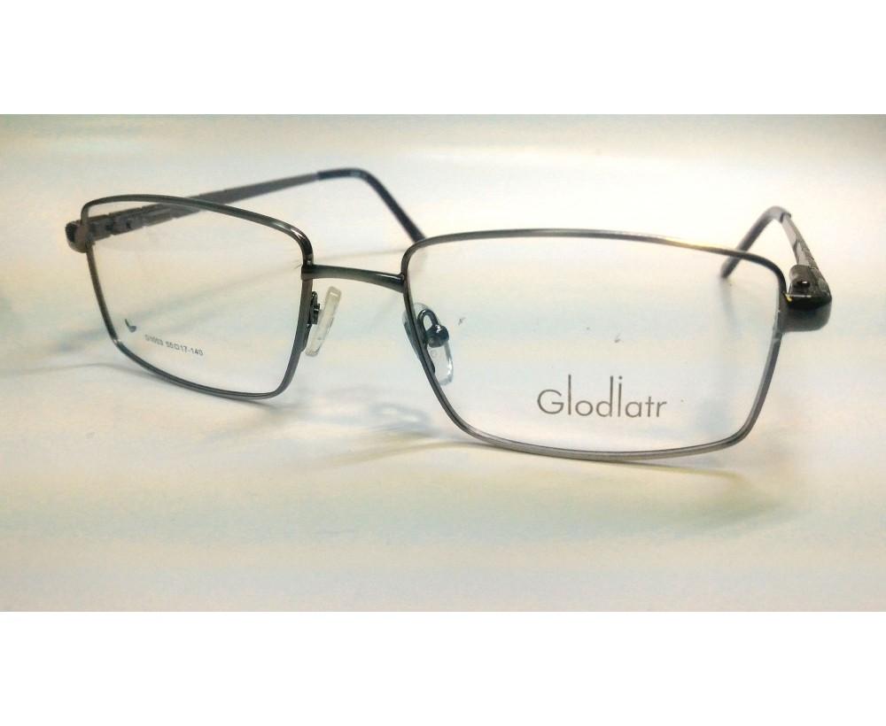 Glodiatr 1053