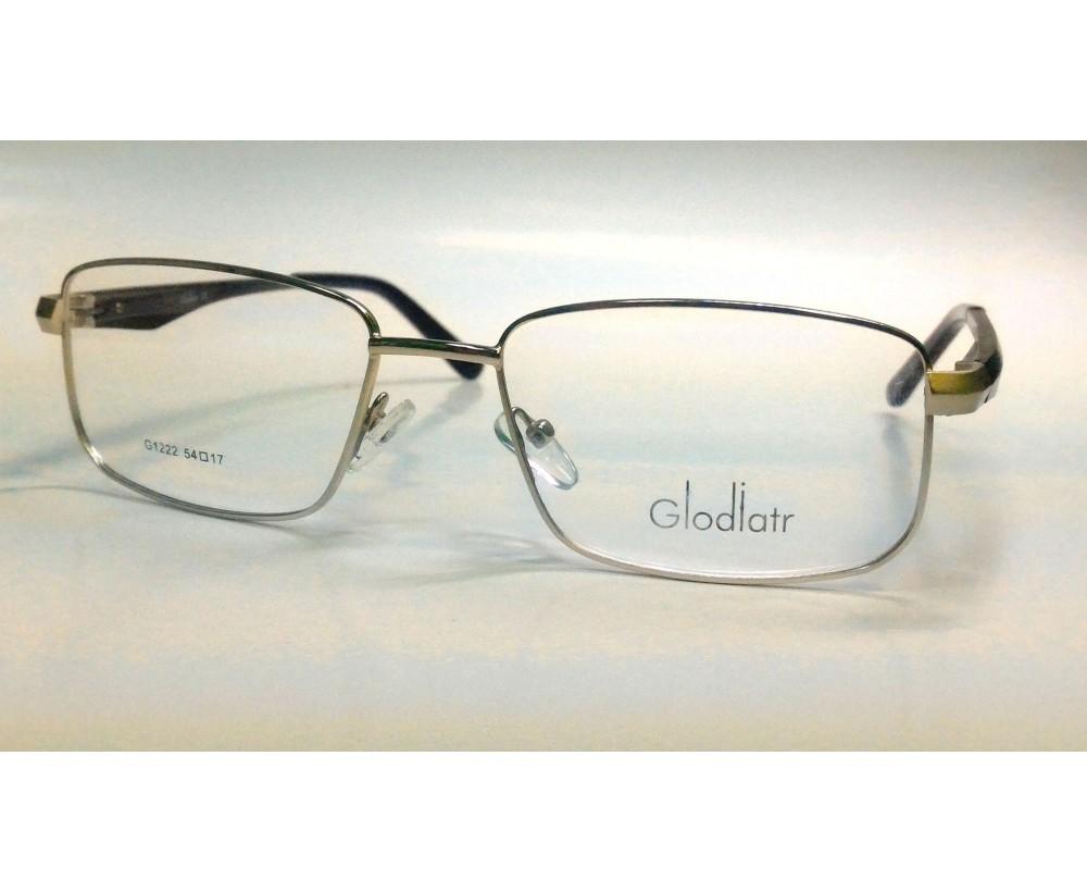 Glodiatr 1222