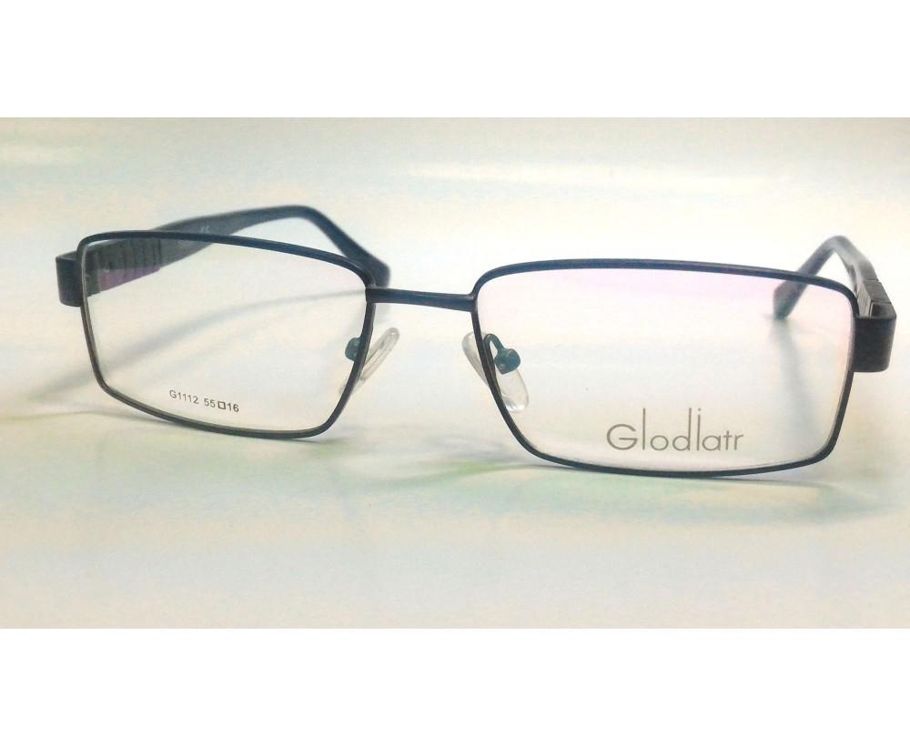 Glodiatr 1112