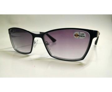 Готовые очки S1336