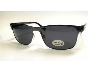 Солнцезащитные очки Lazzaro LS005