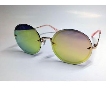 Солнцезащитные очки Miu 5346
