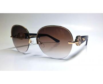 Солнцезащитные очки SCHB 67/9