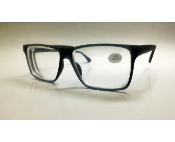 Готовые очки Ralf 0540