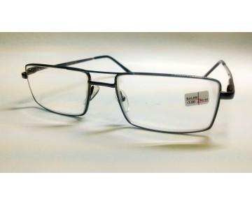 Готовые очки Ralf 016