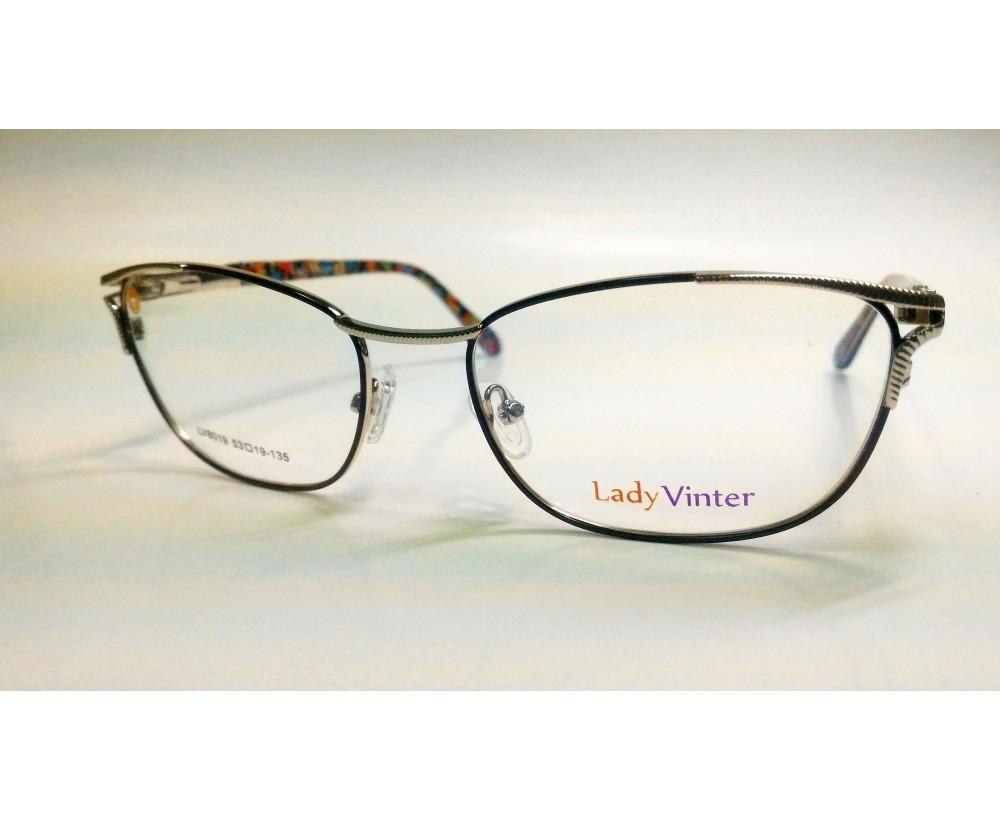 Lady Vinter 8019