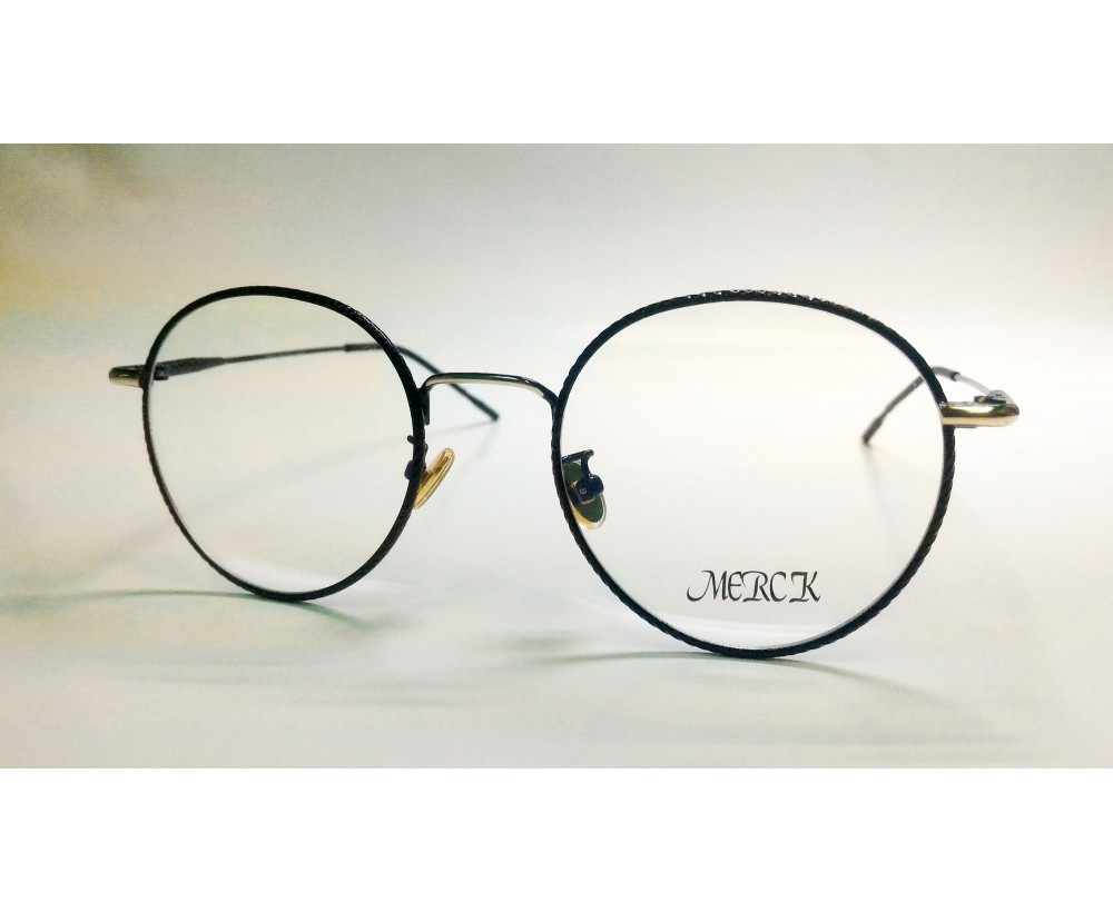 MERCK 10081
