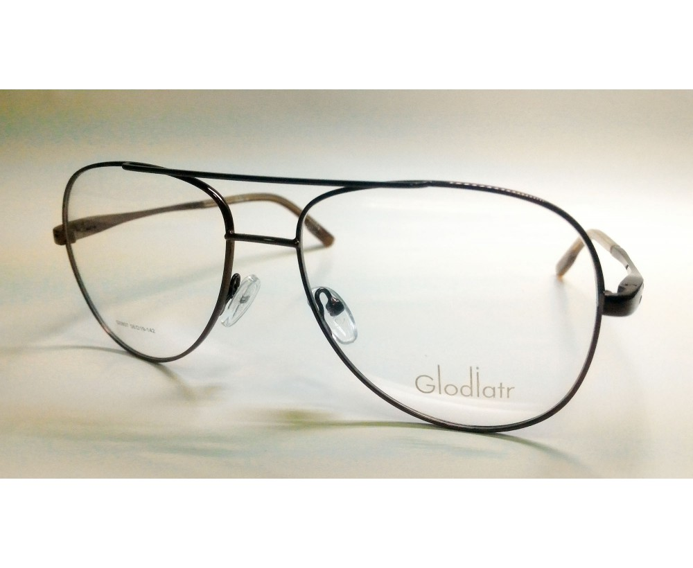 Glodiatr 0807