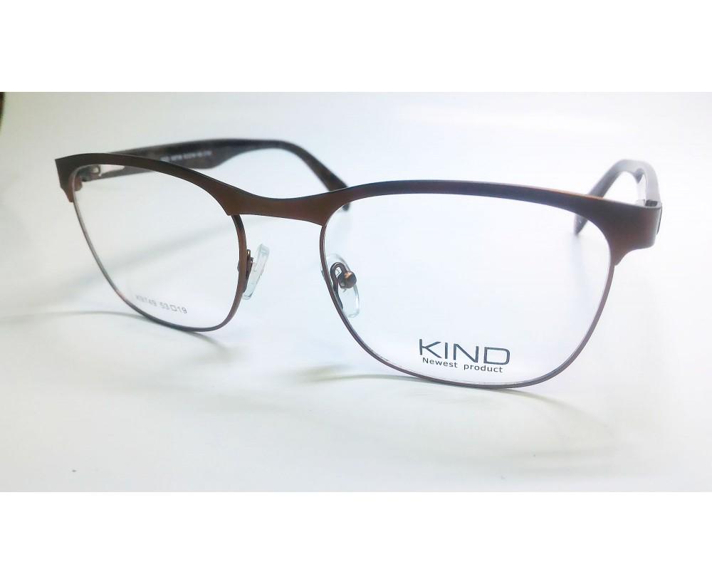 Kind 9749