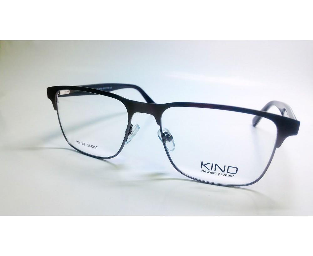 Kind 9763