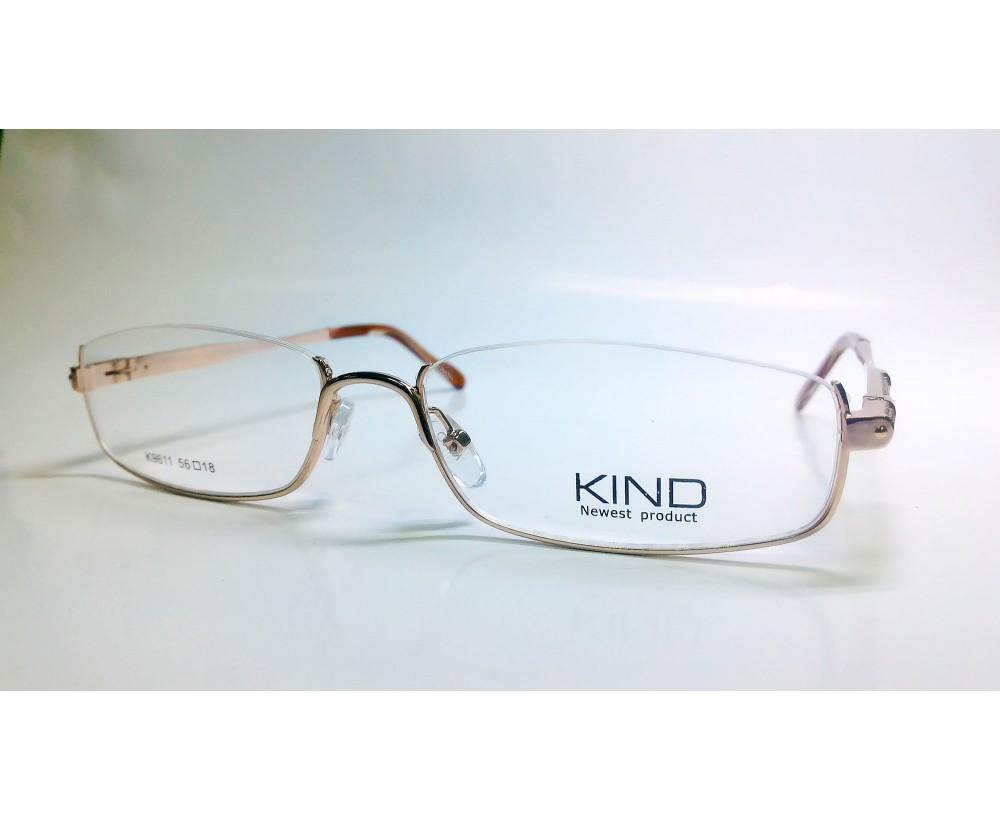 Kind 9611