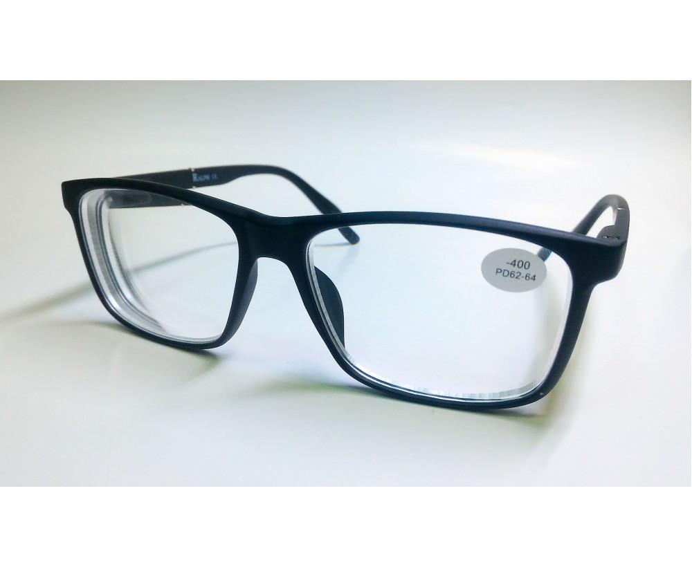 Готовые очки 0542