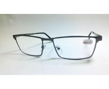 Готовые очки 1328