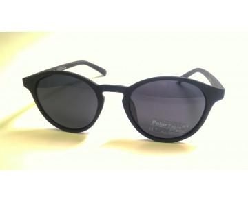 Солнцезащитные очки Polar Eagle 02014