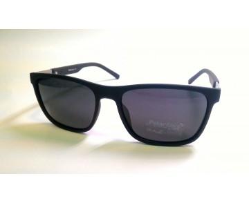 Солнцезащитные очки Polar Eagle 02032