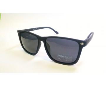 Солнцезащитные очки Polar Eagle 02033