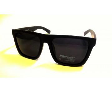 Солнцезащитные очки Polar Eagle 02052