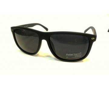 Солнцезащитные очки Polar Eagle 02056