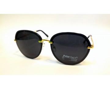 Солнцезащитные очки Polar Eagle 05066