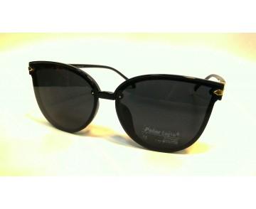 Солнцезащитные очки Polar Eagle 05079