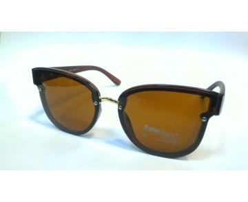 Солнцезащитные очки Polar Eagle 05265