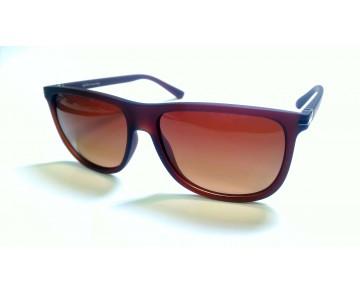 Солнцезащитные очки Style Mark  L2439C