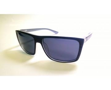 Солнцезащитные очки Style Mark  L2429C