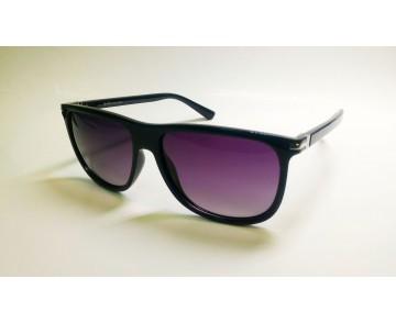 Солнцезащитные очки Style Mark  L2439А