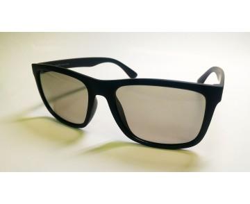 Солнцезащитные очки Style Mark  L2438F