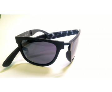 Солнцезащитные очки Style Mark  L2437В