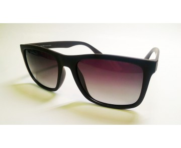 Солнцезащитные очки Style Mark  L2438В