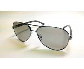Солнцезащитные очки Style Mark L1426C