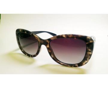 Солнцезащитные очки Style Mark L2434А