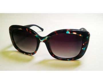 Солнцезащитные очки Style Mark L2435С
