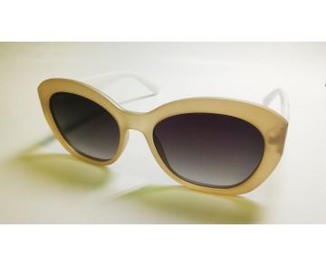 Солнцезащитные очки Style Mark L2433В