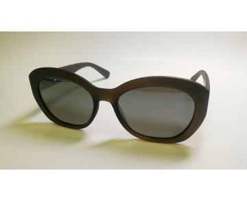 Солнцезащитные очки Style Mark L2433С