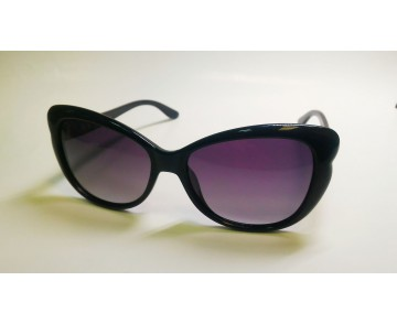 Солнцезащитные очки Style Mark L2424 А