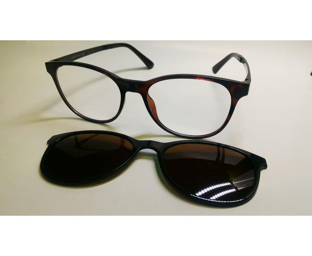 Style Mark С2703В